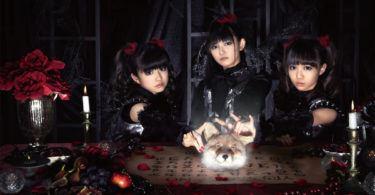 babymetal-new-song