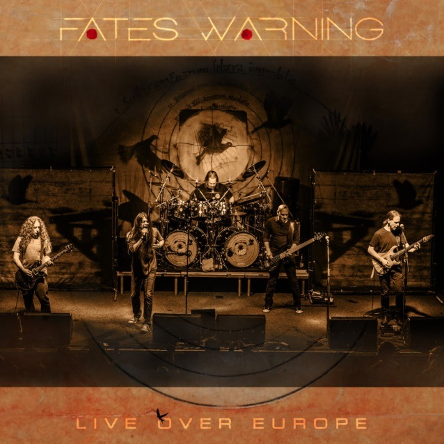 fates-warning-live-over-europe-album-2018