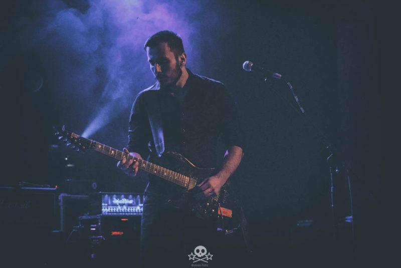 last-thrill-beograd-2018-jovan-ristic