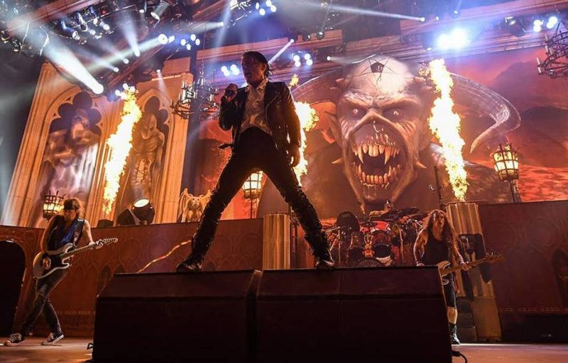 iron-maiden-legacy-beast-european-tour-2018-facebook