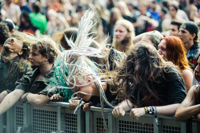 kako-se-pravilno-headbanguje-metaldays-marko-ristic-2