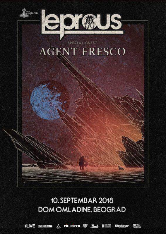 leprous-agent-fresco-koncert-beograd-dom-omladine-2018
