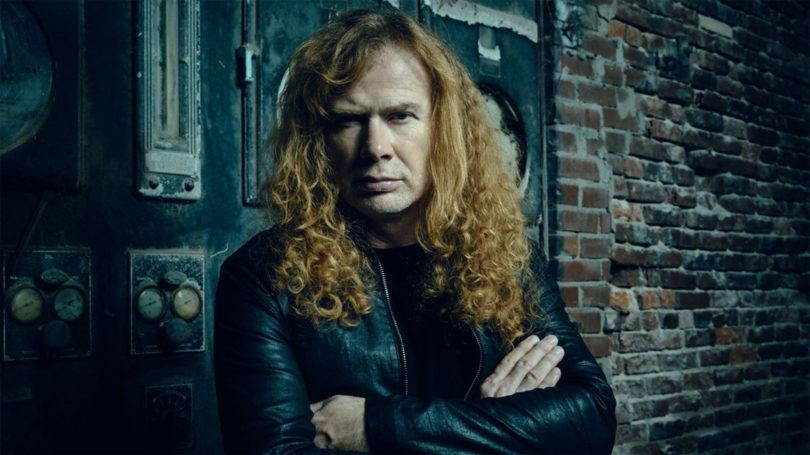 megadeth-dave-mustaine-2018-promo