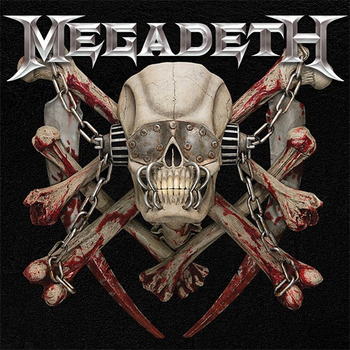 megadeth-killing-my-business-2018-reissue