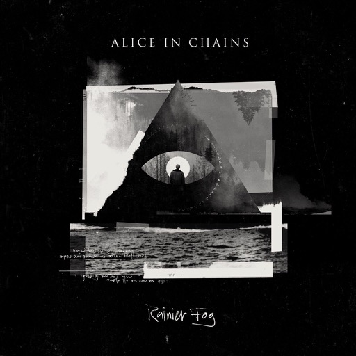 alice-in-chains-rainier-fog-new-album-cover-2018