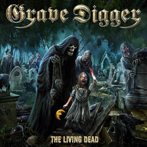 grave-digger-living-dead-album-cover-2018