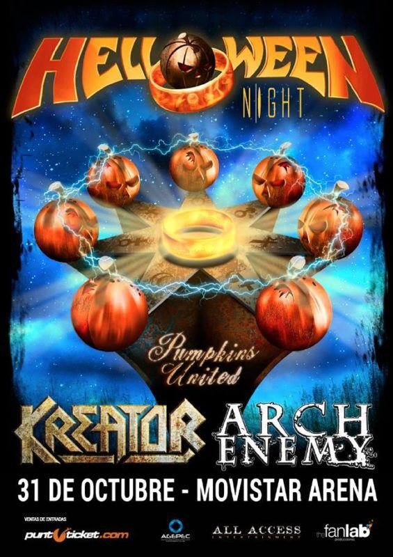 helloween-kreator-arch-enemy-chile-october-2018