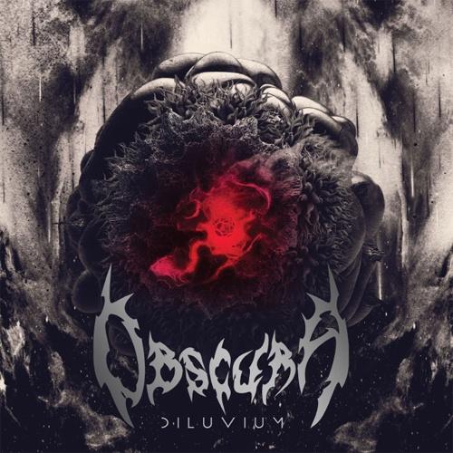 obscura-diluvium-new-album-cover-2018