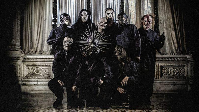 slipknot-5-gray-chapter-lineup-2018