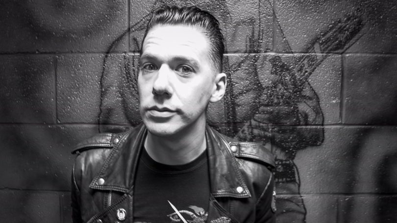 tobias-forge-ghost-2018