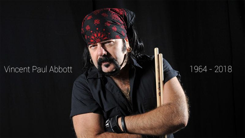 vinnie-paul-rip-1964-2018-2