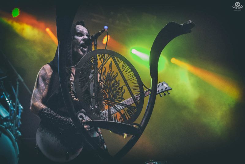 behemoth-metaldays-jovan-2018-3