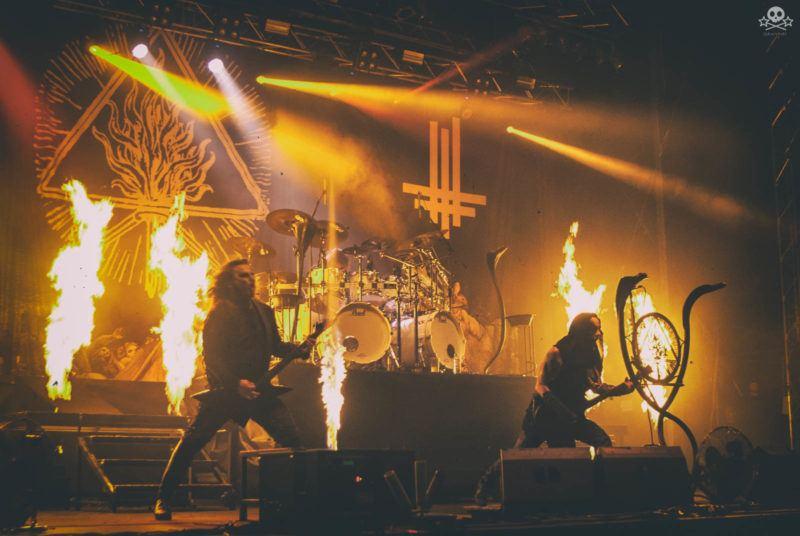 behemoth-metaldays-jovan-2018-7