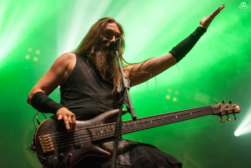 ensiferum-metaldays-jovan-2018-1