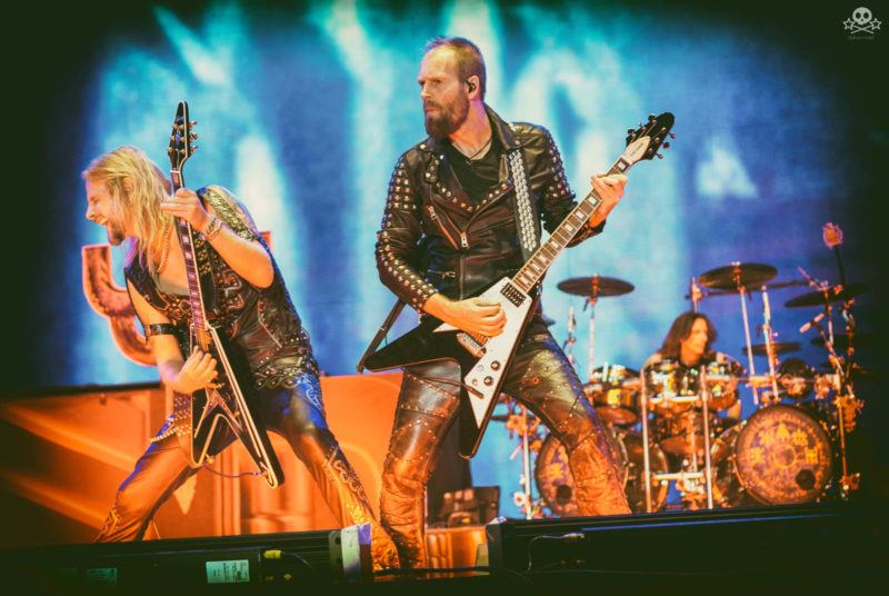 judaspriest-metaldays-jovan-2018-1-2