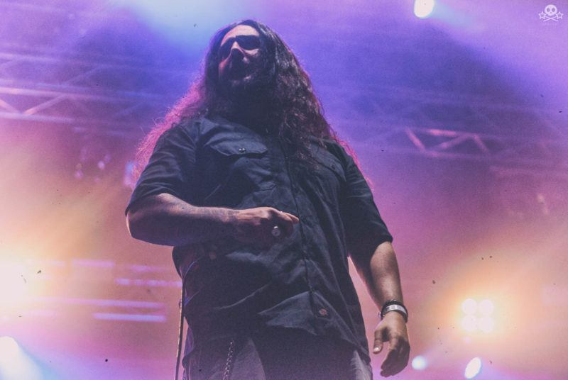 kataklysm-metaldays-jovan-2018-1-4