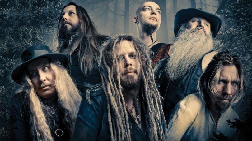 korpiklaani-band-promo-2018