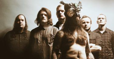 kvelertak-band-promo-shoot
