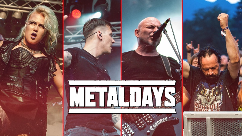 metaldays-day2-pt1-2018-gallery
