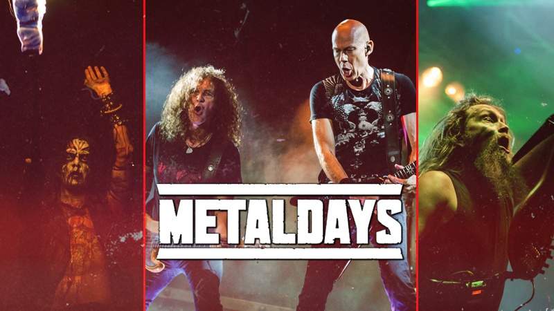 metaldays-day2-pt2-2018-gallery