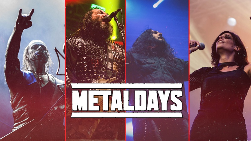 metaldays-day32018-gallery