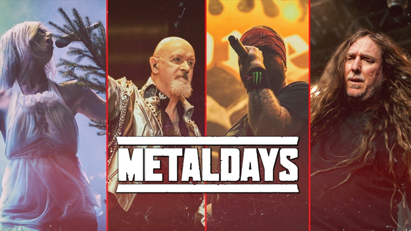 metaldays-day4-2018-gallery