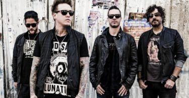 papa-roach-band-promo-shoot