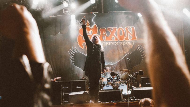 saxon-gitarijada-zajecar-2018-jovan-ristic