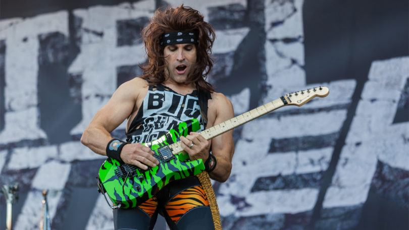 steel-panther-satchel-petition-sexism