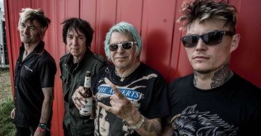uk-subs-band-2018