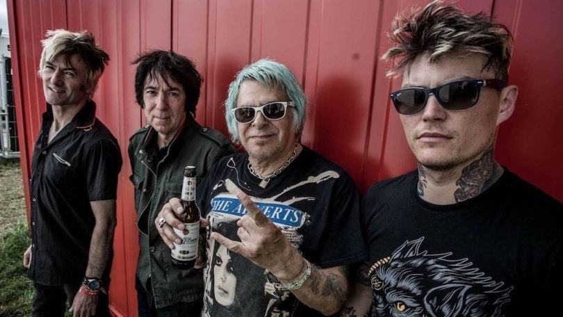 uk-subs-band-2018