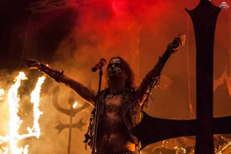 watain-metaldays-jovan-2018-1-11