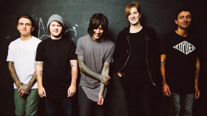 bring-me-the-horizon-band-promo