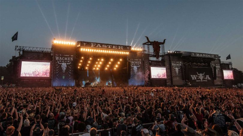 wacken-open-air-2018-photo-facebook