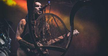 behemoth-nergal-metaldays
