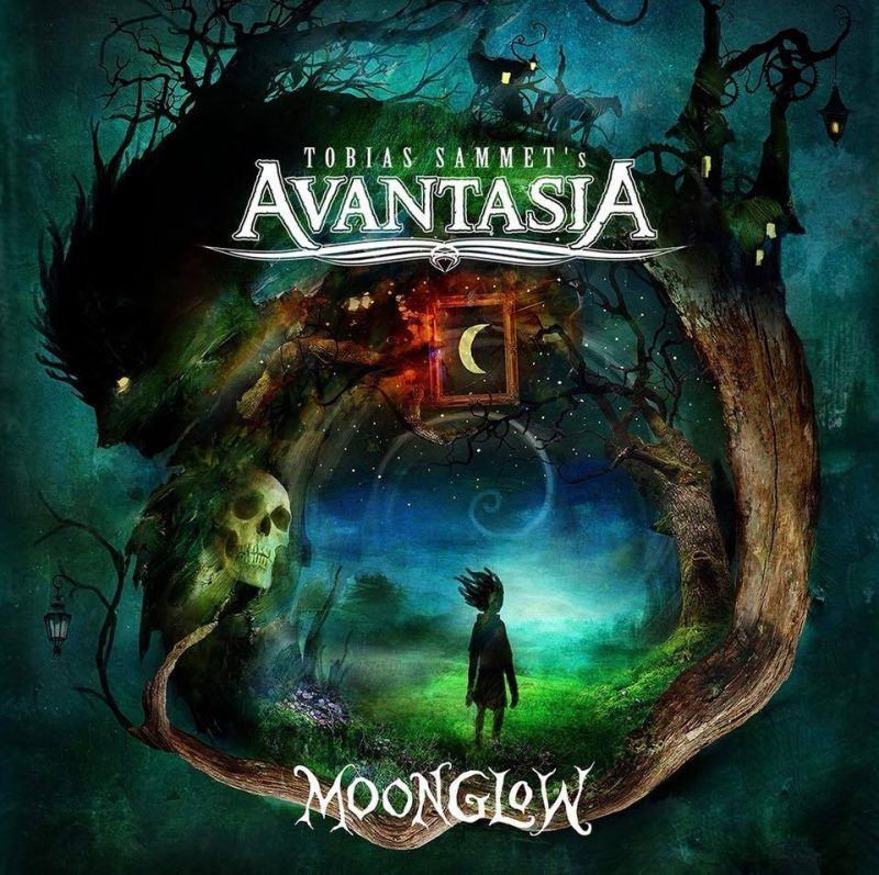 Avantasia-moonglow-cover-hq-2019