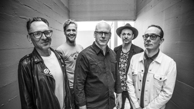 bad-religion-band-new-song