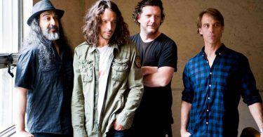 soundgarden-band