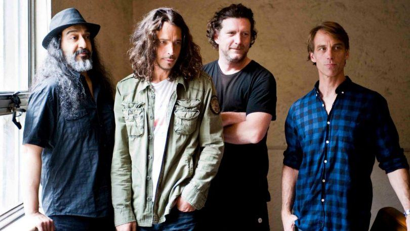 soundgarden-band