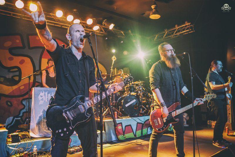 skalmold-live-serbia-2018