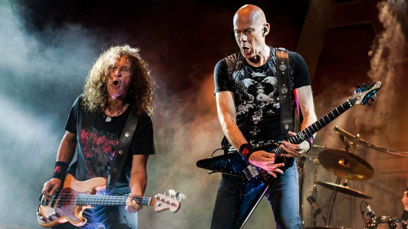 accept-metaldays-jovan-ristic