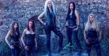 burning-witches-band-promo