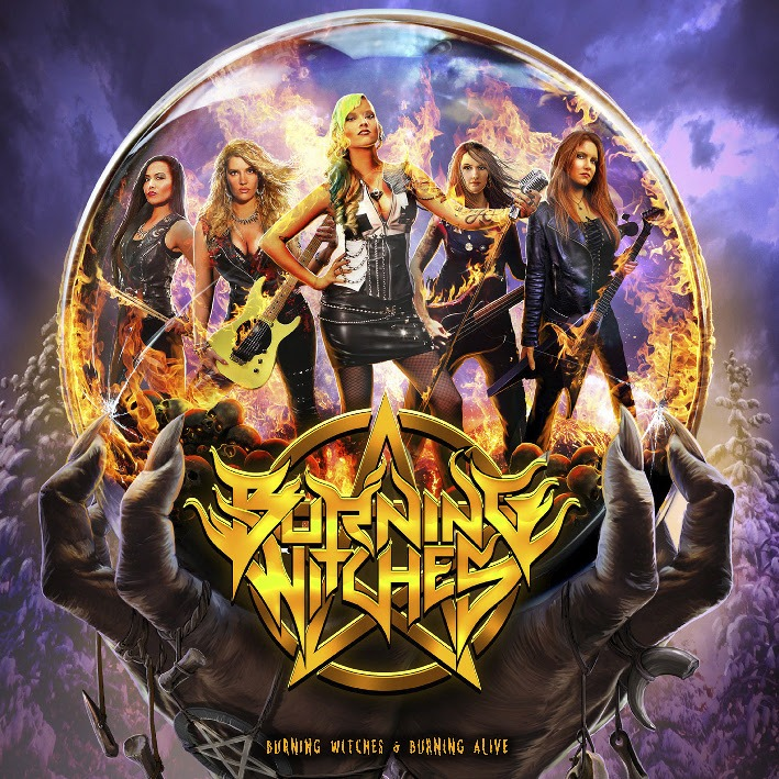 burning-witches-burning-witches-rerelease
