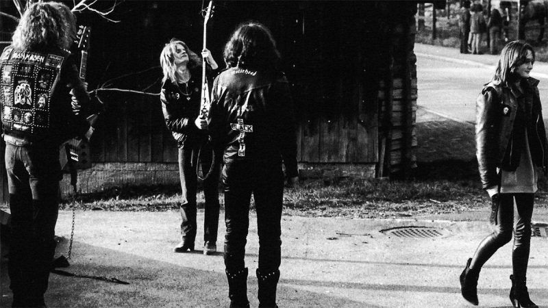 hellhammer-band-archive-photo
