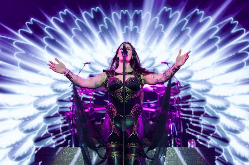 nightwish-live-budapest-2018