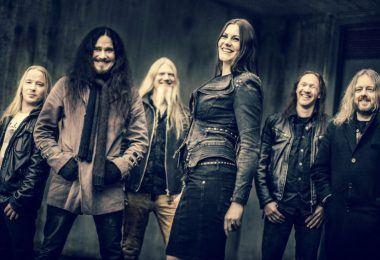 nightwish-band-budapest-2018