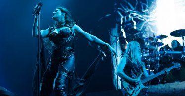 nightwish-live-report-budapest-2018