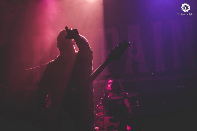 pro-pain-live-novi-sad-2018-photo-marko-ristic-01