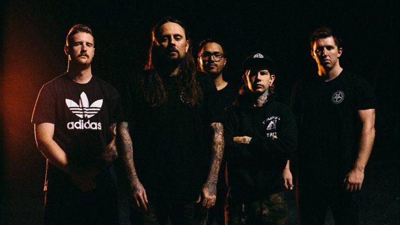 thy-art-is-murder-band-promo