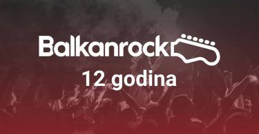 Balkanrock-12-godina